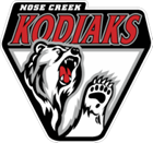 Nose Creek School